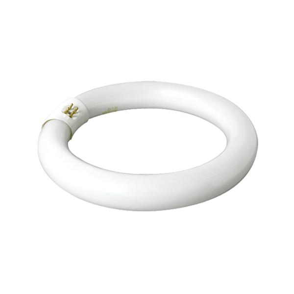 Tubo fluorescente circular t9 de 32w y 305mm de di metro for Tubo fluorescente circular 32w