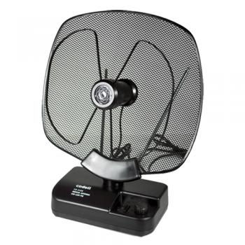https://www.mayoristaelectronico.com/1054-5320-thickbox_default/antena-interior-amplificada-de-36-db-de-ganancia-con-regulador-t1.jpg