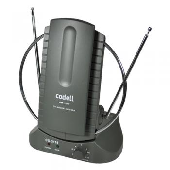 https://www.mayoristaelectronico.com/1055-5321-thickbox_default/antena-interior-amplificada-de-36-db-de-ganancia-con-regulador-t2.jpg