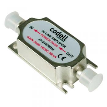 https://www.mayoristaelectronico.com/1064-5330-thickbox_default/amplificador-en-linea-con-1-entrada-y-1-salida.jpg