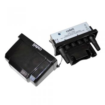 https://www.mayoristaelectronico.com/1066-5332-thickbox_default/amplificador-de-mastil-regulable-con-1-entrada-2-salidas-y-conector-f-de-12-28-db.jpg
