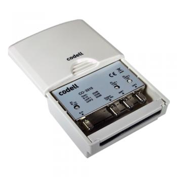 https://www.mayoristaelectronico.com/1067-5333-thickbox_default/amplificador-de-mastil-regulable-con-3-entrada-1-salidas-y-conector-f-de-15-25-db.jpg