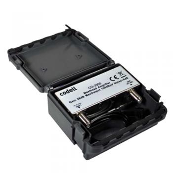 https://www.mayoristaelectronico.com/1068-5334-thickbox_default/amplificador-de-mastil-con-1-entrada-1-salida-y-conector-f.jpg