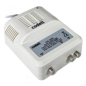 https://www.mayoristaelectronico.com/1170-5431-thickbox_default/fuente-de-alimentacion-de-1-entrada-y-2-salidas-24v-165-ma-con-conector-f.jpg