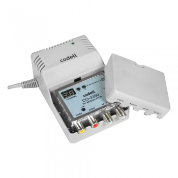 https://www.mayoristaelectronico.com/1171-5432-thickbox_default/modulador-para-tv-digital-de-15-db-de-ganancia-y-75-db-de-nivel-de-salida--.jpg