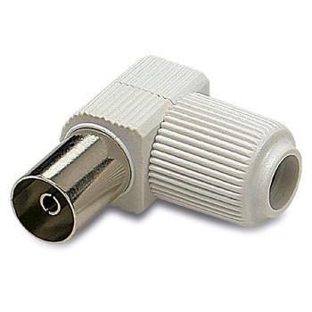 https://www.mayoristaelectronico.com/1177-5438-thickbox_default/conector-tv-95mm-acodado-hembra-hq-alta-calidad-blanco-caja-con-50-unds.jpg
