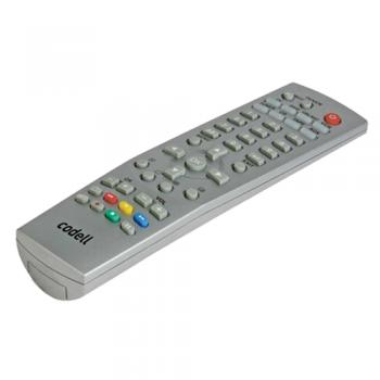 https://www.mayoristaelectronico.com/1207-5468-thickbox_default/mando-a-distancia-universal-para-8-aparatos-electricos.jpg