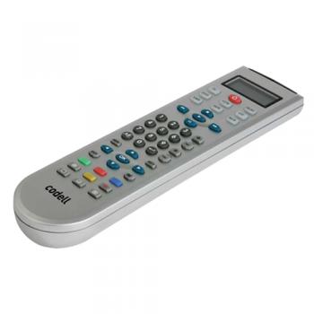 https://www.mayoristaelectronico.com/1208-5469-thickbox_default/mando-a-distancia-universal-digital-para-8-aparatos-electricos-con-pantalla-lcd.jpg