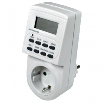 https://www.mayoristaelectronico.com/143-6385-thickbox_default/programador-digital-semanal-con-22-programas-interruptor-e-intervalo-de-1-minuto.jpg