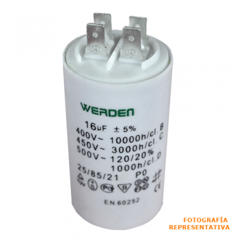 https://www.mayoristaelectronico.com/1749-5970-thickbox_default/condensador-450v-para-motor-de-14--microfaradios-.jpg