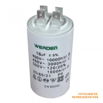 https://www.mayoristaelectronico.com/1754-5975-thickbox_default/condensador-450v-para-motor-de-25--microfaradios-.jpg