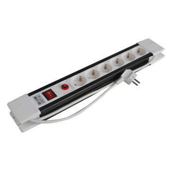 https://www.mayoristaelectronico.com/1827-6048-thickbox_default/multiplicador-de-6-tomas-con-fusible-protector-de-sobretension-3-m-de-cable-e-interruptor.jpg