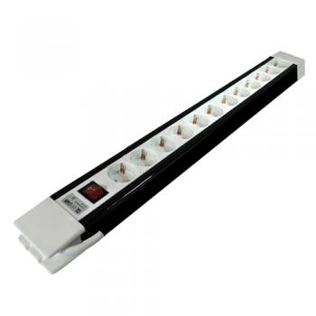 https://www.mayoristaelectronico.com/1828-6049-thickbox_default/multiplicador-de-12-tomas-con-ttl-16-a-con-interruptor-y-cable-de-3x15-mm-de-3-m-de-largo.jpg