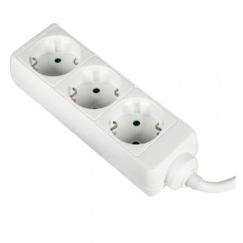 https://www.mayoristaelectronico.com/1840-6061-thickbox_default/multiplicador-de-3-tomas-con-ttl-16-a-y-cable-de-seccion-3x15-mm-de-15-m-de-largo.jpg
