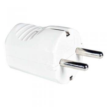 https://www.mayoristaelectronico.com/1859-6080-thickbox_default/clavija-de-enchufe-con-ttl-16-a-en-blanca-con-conexion-de-48-mm.jpg