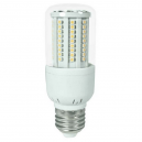 ESTANDAR LED REGULABLE E-27 DE 10W - 500 LM EN TONO FRÍO 6500K