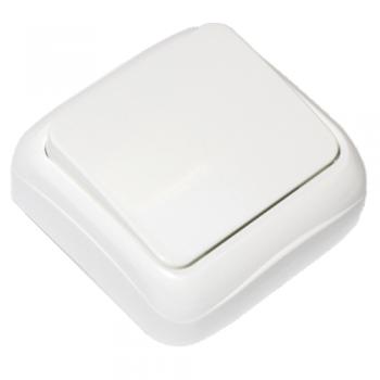 https://www.mayoristaelectronico.com/1898-6450-thickbox_default/interruptor-de-superficie-en-blanco.jpg