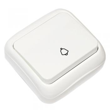 https://www.mayoristaelectronico.com/1901-6121-thickbox_default/pulsador-de-timbre-de-superficie-en-blanco.jpg