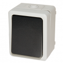 INTERRUPTOR DE SUPERFICIE ESTANCO IP-54 DE 16A