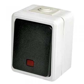 https://www.mayoristaelectronico.com/1909-6129-thickbox_default/pulsador-con-piloto-luminoso-de-superficie-estanco-ip-54-de-16a.jpg