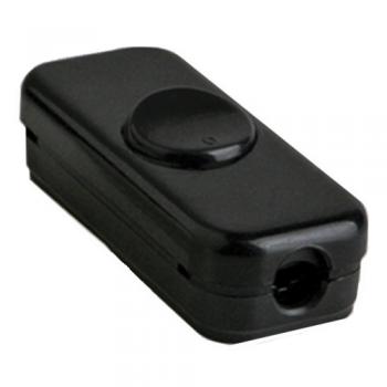 https://www.mayoristaelectronico.com/1915-6135-thickbox_default/interruptor-de-paso-en-negro-de-10a.jpg