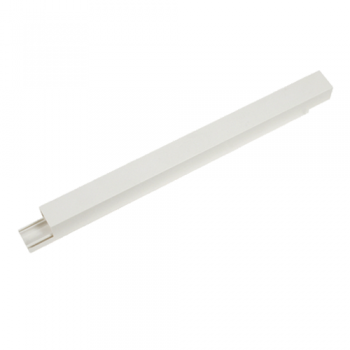 https://www.mayoristaelectronico.com/1923-6143-thickbox_default/barra-de-2-metros-de-minicanal-en-blanco-de-25x16-mm.jpg