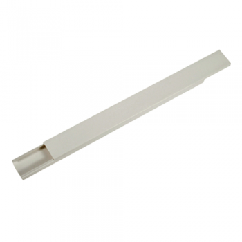 https://www.mayoristaelectronico.com/1925-6145-thickbox_default/barra-de-2-metros-de-minicanal-en-blanco-de-25x25-mm.jpg