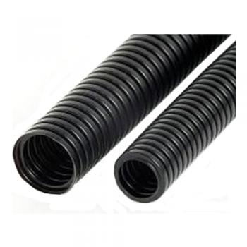 https://www.mayoristaelectronico.com/1950-6170-thickbox_default/tubo-corrugado-de-20mm-1-rollo-con-100-metros.jpg