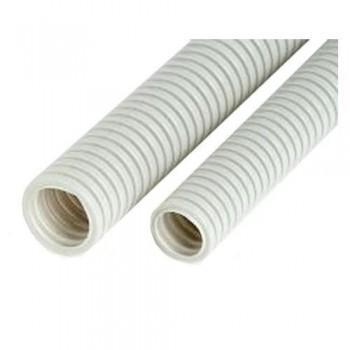 https://www.mayoristaelectronico.com/1958-6456-thickbox_default/tubo-corrugado-de-40mm-libre-de-halogenos-1-rollo-con-25-metros.jpg