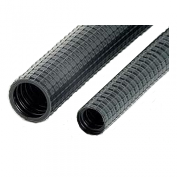 https://www.mayoristaelectronico.com/1962-6177-thickbox_default/tubo-corrugado-forrado-de-32mm-1-rollo-con-50-metros.jpg