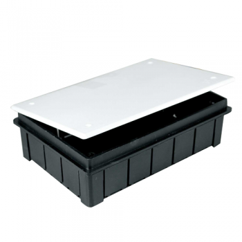 https://www.mayoristaelectronico.com/1975-6188-thickbox_default/caja-para-empotrar-de-100x150mm-con-tornillos.jpg