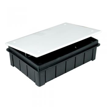 https://www.mayoristaelectronico.com/1976-6189-thickbox_default/caja-para-empotrar-de-130x200mm-con-tornillos.jpg
