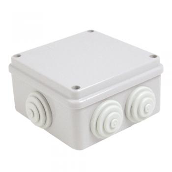 https://www.mayoristaelectronico.com/1978-6191-thickbox_default/caja-estanca-ip-55-cuadrada-de-80x80x40mm.jpg