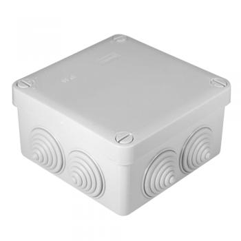 https://www.mayoristaelectronico.com/1979-6192-thickbox_default/caja-estanca-ip-55-cuadrada-de-105x105x-55mm.jpg