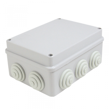 https://www.mayoristaelectronico.com/1982-6195-thickbox_default/caja-estanca-ip-55-rectangular-de-190x140x70mm.jpg