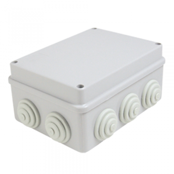https://www.mayoristaelectronico.com/1983-6196-thickbox_default/caja-estanca-ip-55-rectangular-de-255x200x80mm.jpg