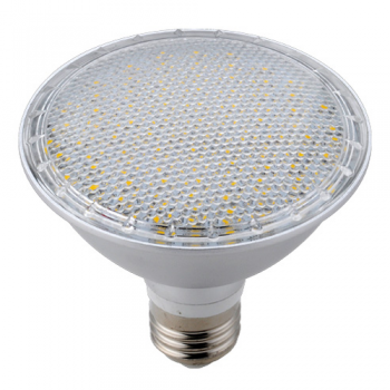 https://www.mayoristaelectronico.com/202-4492-thickbox_default/lampara-par-38-led-e-27-de-6w-420-lm-en-tono-luz-verde.jpg