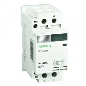 https://www.mayoristaelectronico.com/2024-6237-thickbox_default/contactor-para-carril-din-ancho-2-mod-de-2-polos-40-a-y-84-kw.jpg