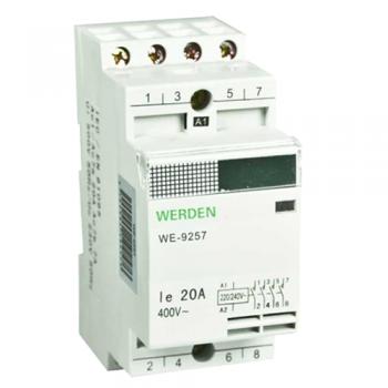 https://www.mayoristaelectronico.com/2025-6238-thickbox_default/contactor-para-carril-din-estrecho-3-mod-de-4-polos-20-a-y-40-kw.jpg