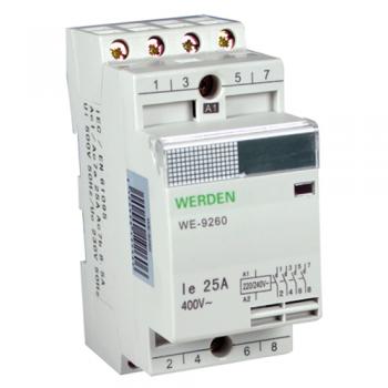 https://www.mayoristaelectronico.com/2026-6239-thickbox_default/contactor-para-carril-din-estrecho-3-mod-de-4-polos-25-a-y-54-kw.jpg