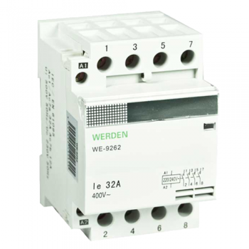 https://www.mayoristaelectronico.com/2027-6240-thickbox_default/contactor-para-carril-din-ancho-4-mod-de-4-polos-32-a-y-65-kw.jpg