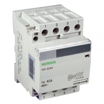 https://www.mayoristaelectronico.com/2028-6241-thickbox_default/contactor-para-carril-din-ancho-4-mod-de-4-polos-40-a-y-84-kw.jpg
