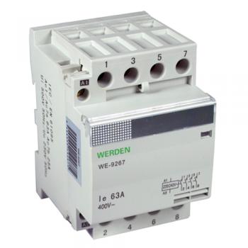 https://www.mayoristaelectronico.com/2029-6242-thickbox_default/contactor-para-carril-din-ancho-4-mod-de-4-polos-63-a-y-13-kw.jpg