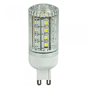 https://www.mayoristaelectronico.com/203-4493-thickbox_default/lampara-bipin-led-g-9-220v-de-35w-330-lm-en-tono-frio-6000k.jpg