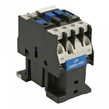 https://www.mayoristaelectronico.com/2031-6459-thickbox_default/contactor-de-motor-de-12-a-230-v-y-55-kw-contacto-abierto-1-0.jpg