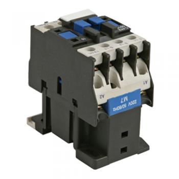 https://www.mayoristaelectronico.com/2033-3762-thickbox_default/contactor-de-motor-de-32-a-230-v-y-150-kw-contacto-abierto-1-0.jpg
