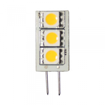 https://www.mayoristaelectronico.com/205-4495-thickbox_default/lampara-bipin-led-g-4-12v-de-06w-40-lm-en-tono-frio-6000k.jpg