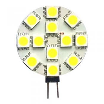 https://www.mayoristaelectronico.com/206-4496-thickbox_default/lampara-bipin-led-g-4-12v-de-24w-210-lm-en-tono-frio-6000k.jpg