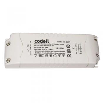 https://www.mayoristaelectronico.com/2064-3793-thickbox_default/transformador-electronico-de-220v-a-12v-de-105w-de-potencia.jpg