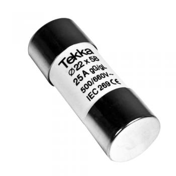 https://www.mayoristaelectronico.com/2118-3847-thickbox_default/fusible-cilindrico-de-22x58mm-modelo-t-2-de-25-a.jpg